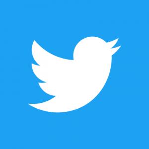 アメリカ旅行協会公式ツイッター